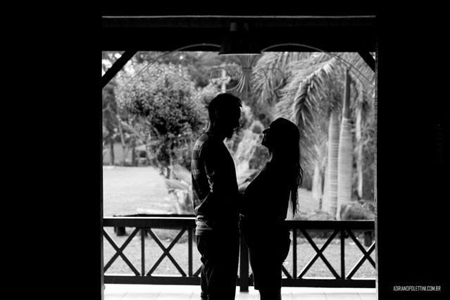 Adriano Polettini fotografia e filmes - Pre Wedding Vanessa e Luiz Fernando (1)