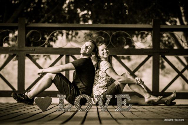 Adriano Polettini fotografia e filmes - Pre Wedding Vanessa e Luiz Fernando (10)