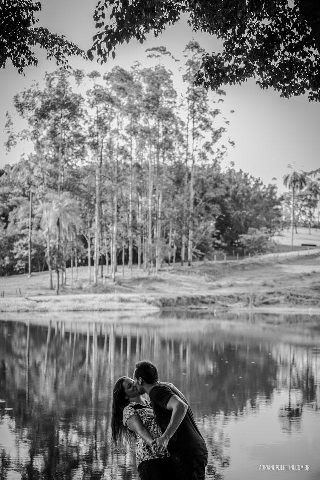 Adriano Polettini fotografia e filmes - Pre Wedding Vanessa e Luiz Fernando (11)