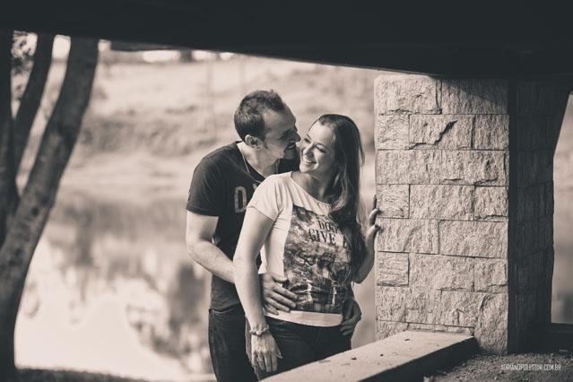 Adriano Polettini fotografia e filmes - Pre Wedding Vanessa e Luiz Fernando (12)