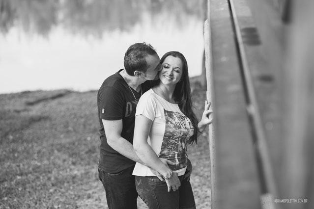 Adriano Polettini fotografia e filmes - Pre Wedding Vanessa e Luiz Fernando (13)
