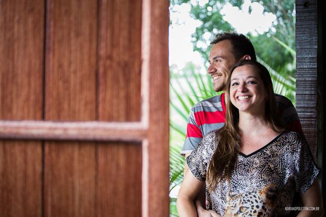 Adriano Polettini fotografia e filmes - Pre Wedding Vanessa e Luiz Fernando (2)