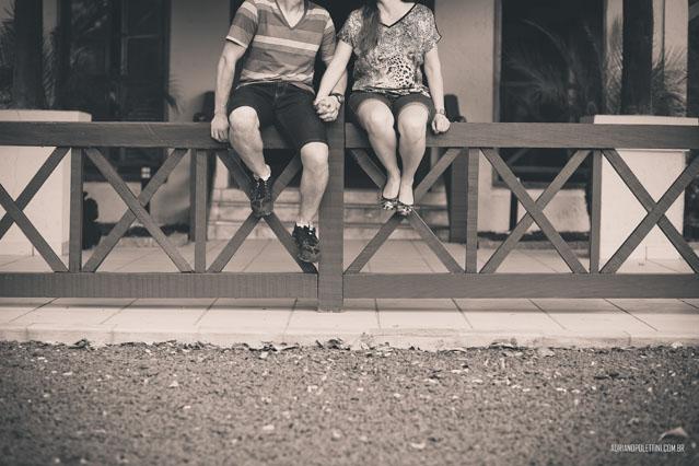 Adriano Polettini fotografia e filmes - Pre Wedding Vanessa e Luiz Fernando (3)