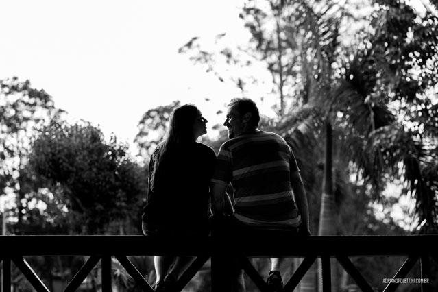 Adriano Polettini fotografia e filmes - Pre Wedding Vanessa e Luiz Fernando (4)