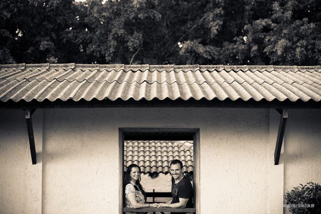 Adriano Polettini fotografia e filmes - Pre Wedding Vanessa e Luiz Fernando (5)