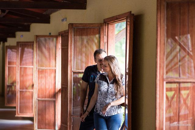 Adriano Polettini fotografia e filmes - Pre Wedding Vanessa e Luiz Fernando (7)