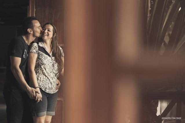 Adriano Polettini fotografia e filmes - Pre Wedding Vanessa e Luiz Fernando (9)