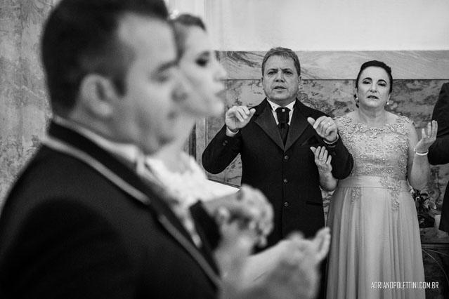 Adriano Polettini fotografia e filmes - Priscila e Luciano (14)