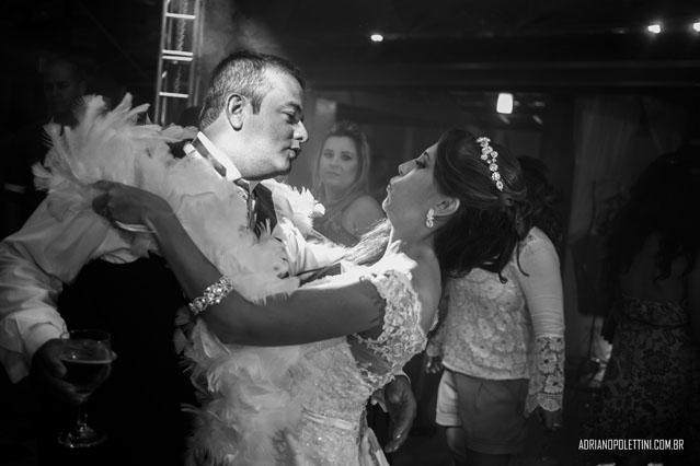 Adriano Polettini fotografia e filmes - Priscila e Luciano (24)
