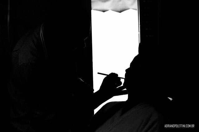 Adriano Polettini fotografia e filmes - Priscula e Luis (2)