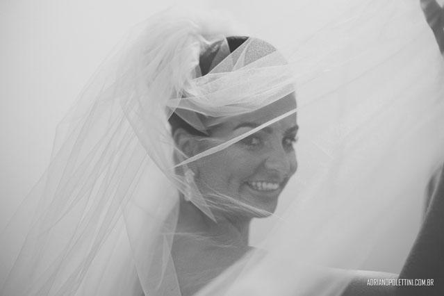 Adriano Polettini fotografia e filmes - Priscula e Luis (8)