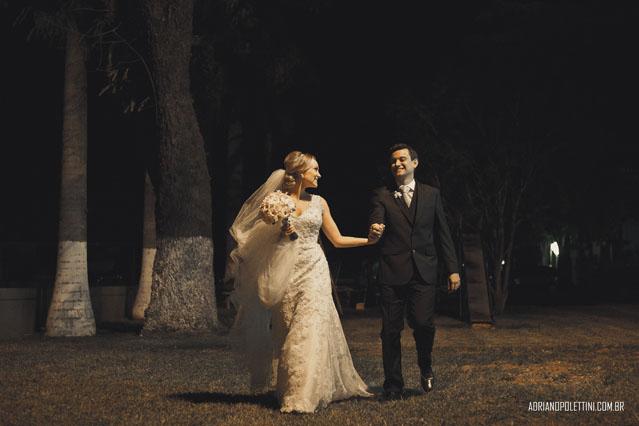 Adriano Polettini fotografia e filmes - Santiara e Rafael (19)
