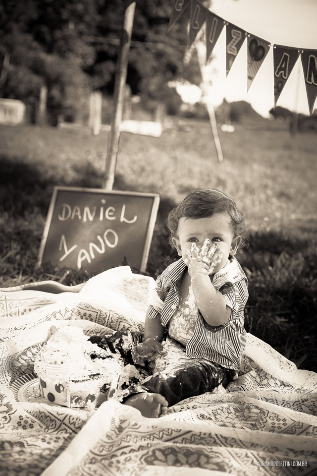 Adriano Polettini fotografia e filmes - Smash The Cake Daniel (10)