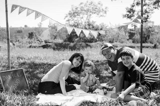 Adriano Polettini fotografia e filmes - Smash The Cake Daniel (15)