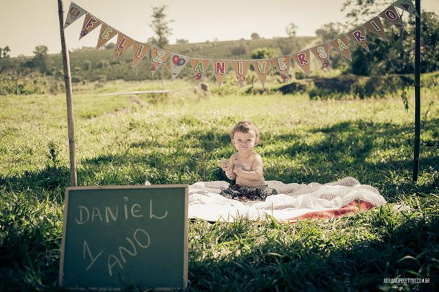 Adriano Polettini fotografia e filmes - Smash The Cake Daniel (17)