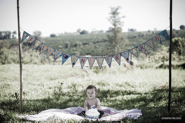 Adriano Polettini fotografia e filmes - Smash The Cake Daniel (4)