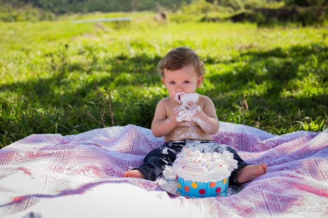 Adriano Polettini fotografia e filmes - Smash The Cake Daniel (8)