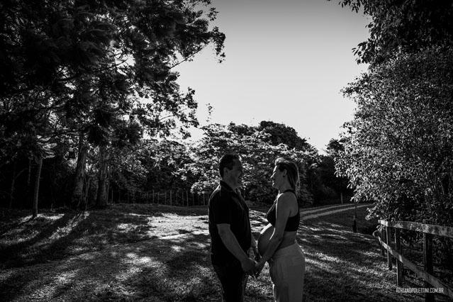 adriano polettini fotografia e filmes - Ensaio Gestante Sabrina e Luiz Fernando (11)