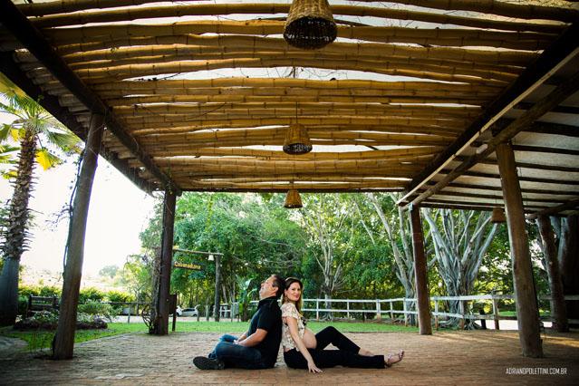 adriano polettini fotografia e filmes - Ensaio Gestante Sabrina e Luiz Fernando (13)