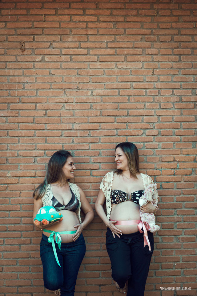 adriano polettini fotografia e filmes - Ensaio Gestante Sabrina e Luiz Fernando (15)