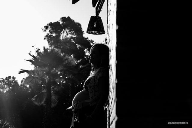 adriano polettini fotografia e filmes - Ensaio Gestante Sabrina e Luiz Fernando (17)