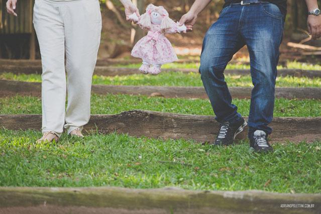 adriano polettini fotografia e filmes - Ensaio Gestante Sabrina e Luiz Fernando (3)